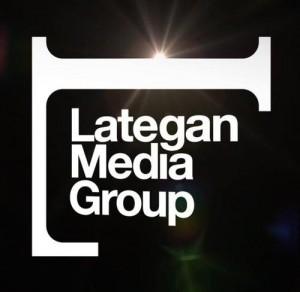 LMG logo big