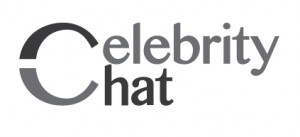 Celebrity Chat