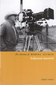 Altman book cover 001