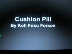 kofi1